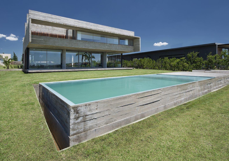 IGNANT-Architecture-Luciano-Kruk-Casa-10-8