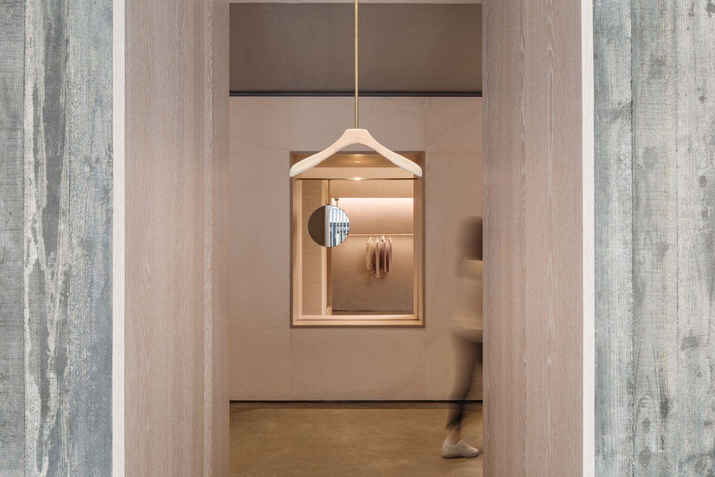 IGNANT-Architecture-Lukstudio-An-Urban-Retreat-11
