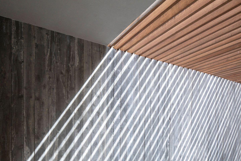 IGNANT-Architecture-Lukstudio-An-Urban-Retreat-16
