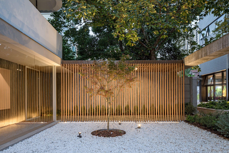 IGNANT-Architecture-Lukstudio-An-Urban-Retreat-18