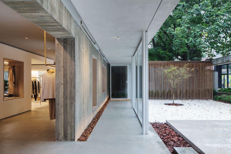 IGNANT-Architecture-Lukstudio-An-Urban-Retreat-19