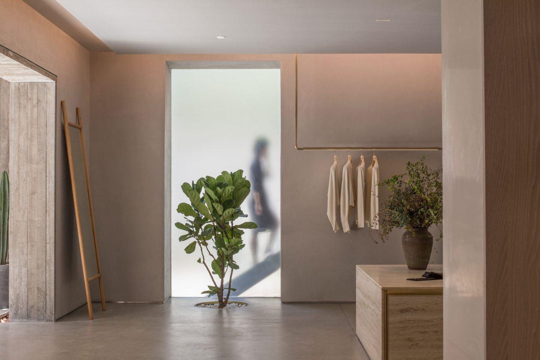 IGNANT-Architecture-Lukstudio-An-Urban-Retreat-2