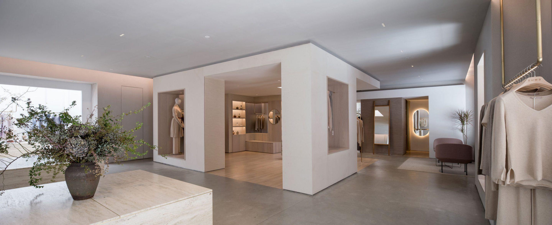 IGNANT-Architecture-Lukstudio-An-Urban-Retreat-20