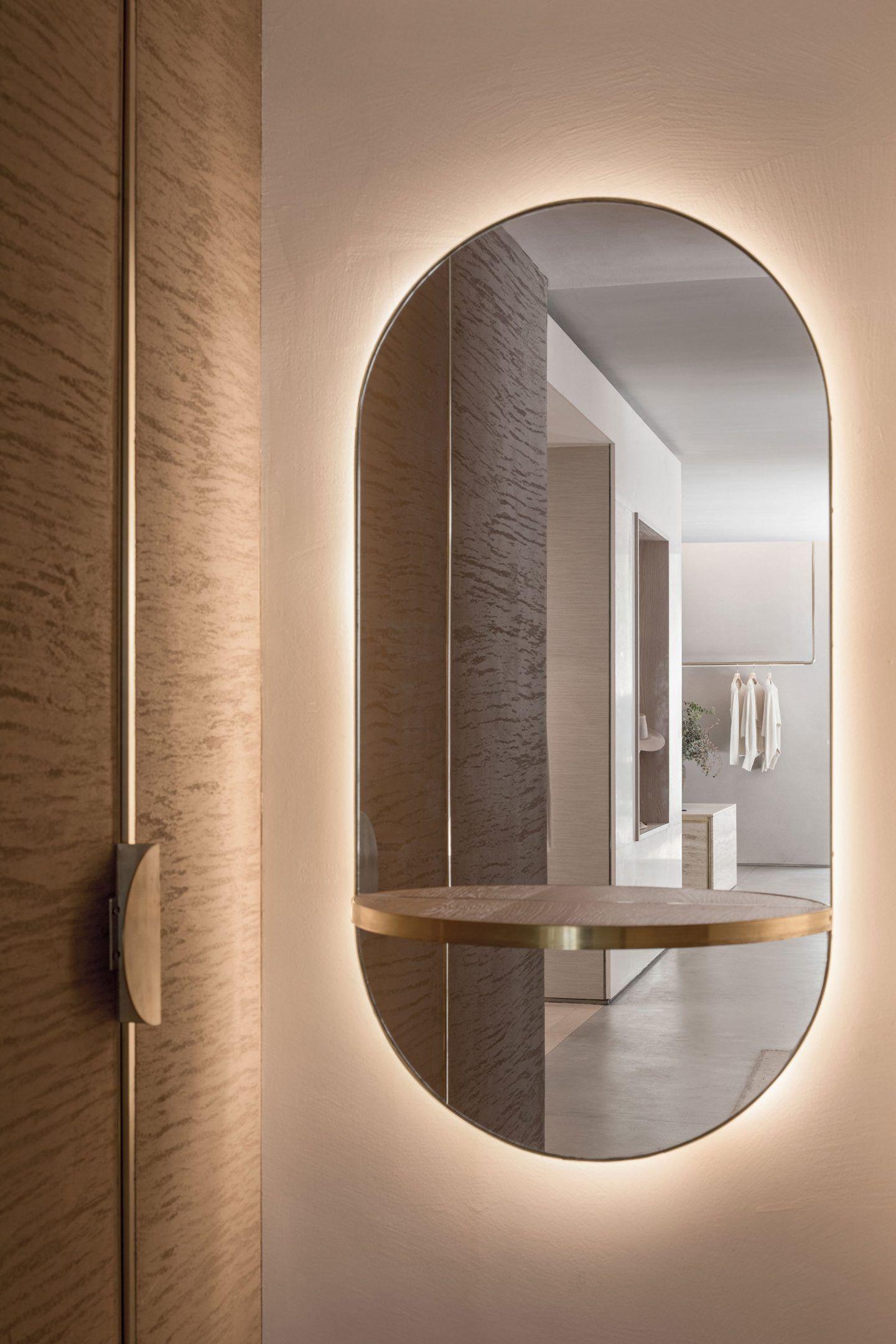 IGNANT-Architecture-Lukstudio-An-Urban-Retreat-22
