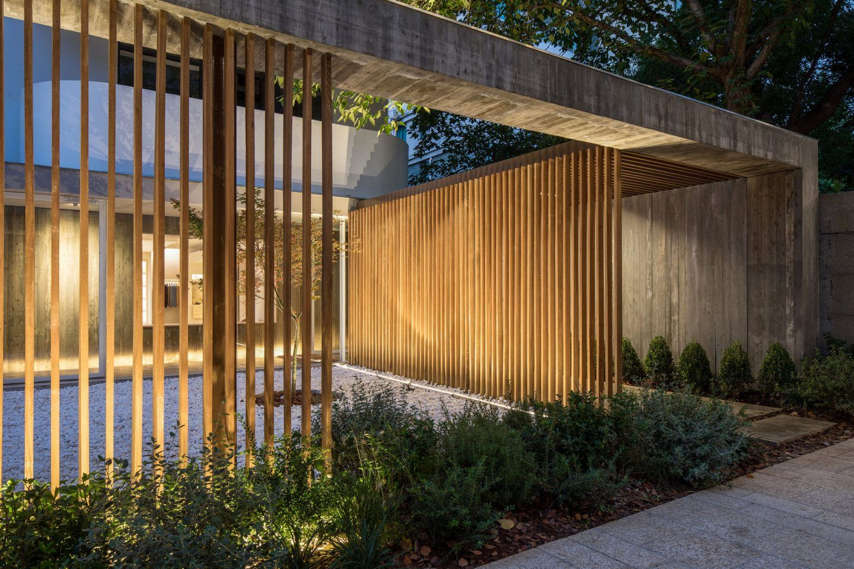 IGNANT-Architecture-Lukstudio-An-Urban-Retreat-4