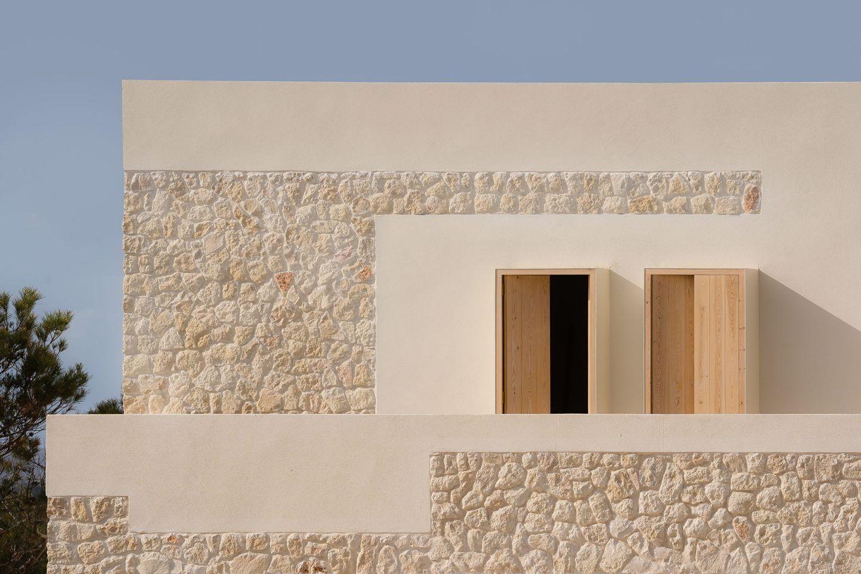 IGNANT-Architecture-Nomo-Studio-Stone-House-12