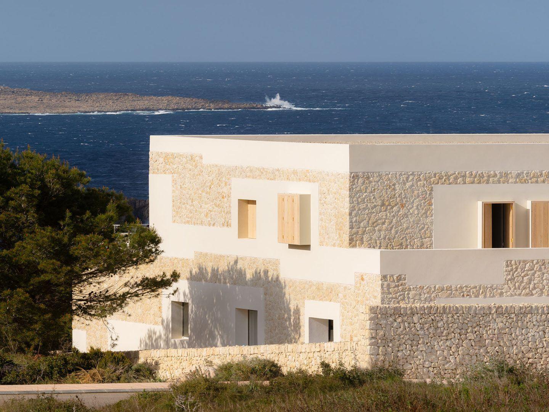 IGNANT-Architecture-Nomo-Studio-Stone-House-14
