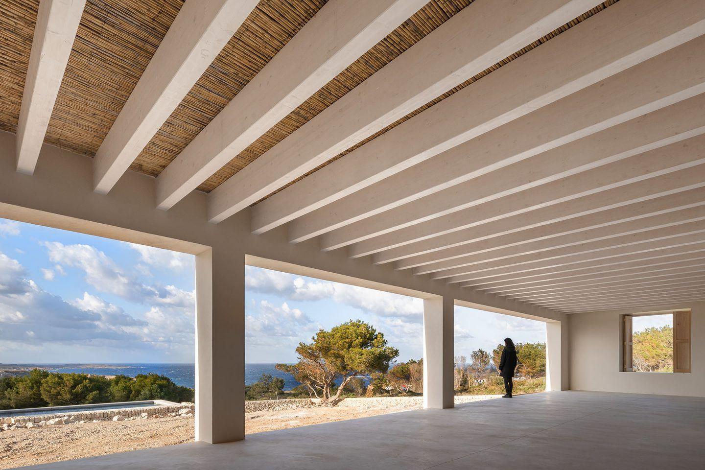 IGNANT-Architecture-Nomo-Studio-Stone-House-15
