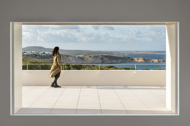 IGNANT-Architecture-Nomo-Studio-Stone-House-16