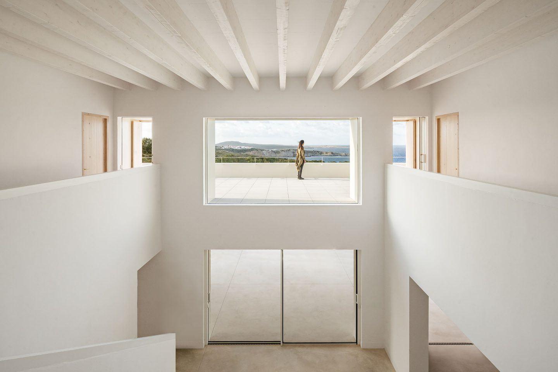 IGNANT-Architecture-Nomo-Studio-Stone-House-17