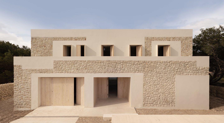 IGNANT-Architecture-Nomo-Studio-Stone-House-2