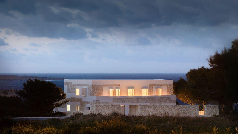 IGNANT-Architecture-Nomo-Studio-Stone-House-20