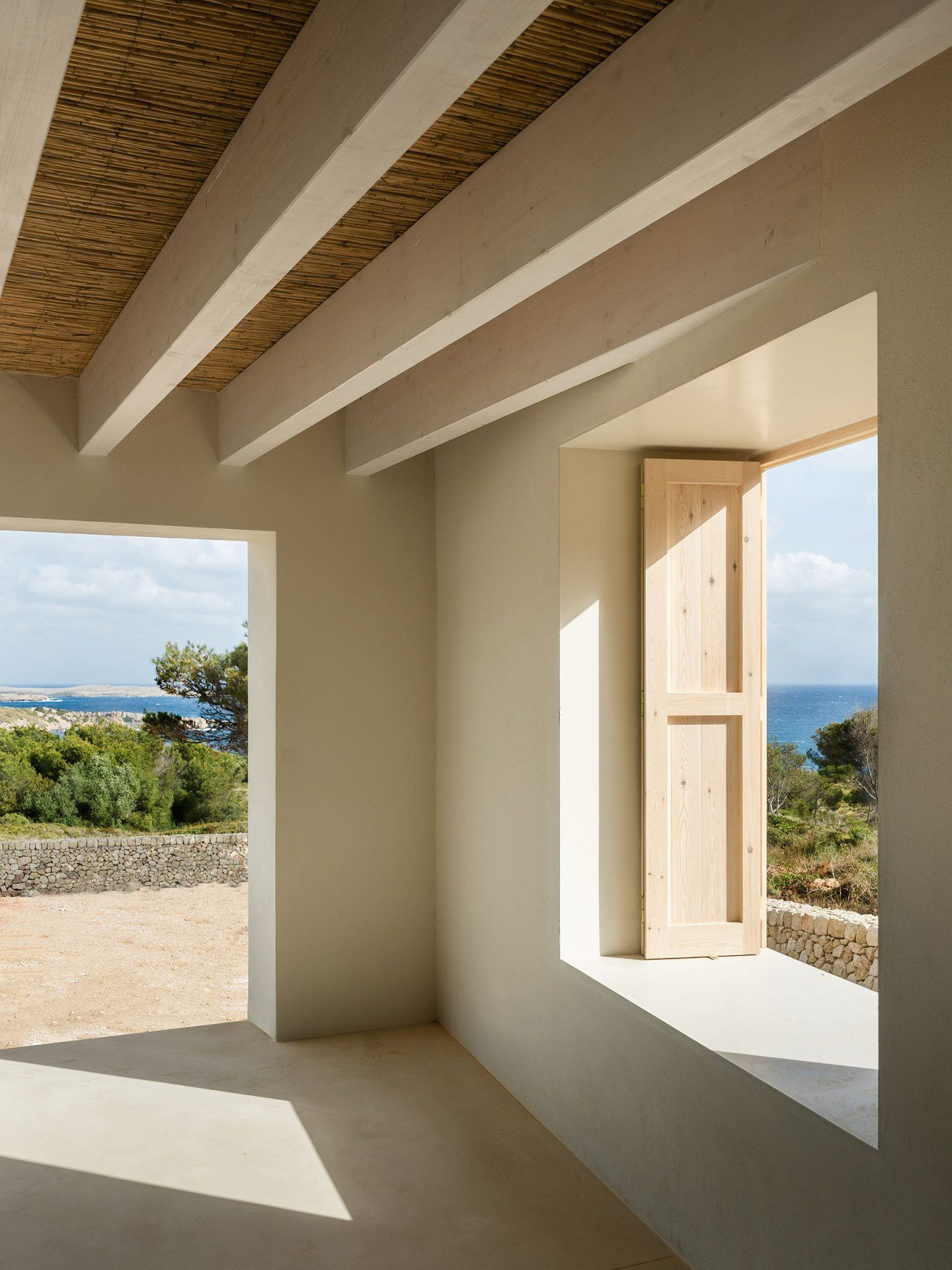 IGNANT-Architecture-Nomo-Studio-Stone-House-21