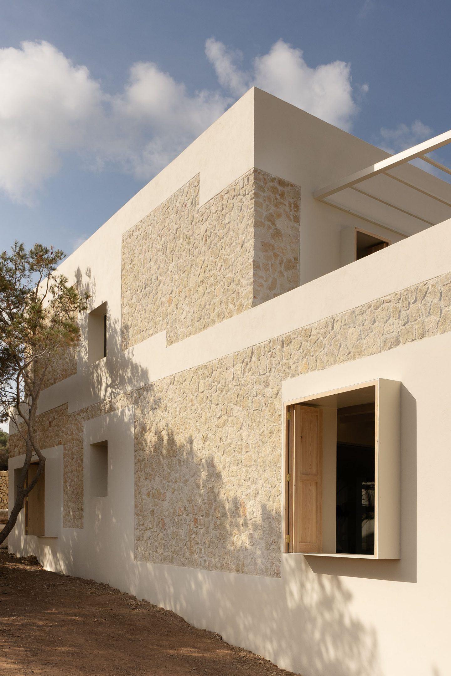IGNANT-Architecture-Nomo-Studio-Stone-House-22