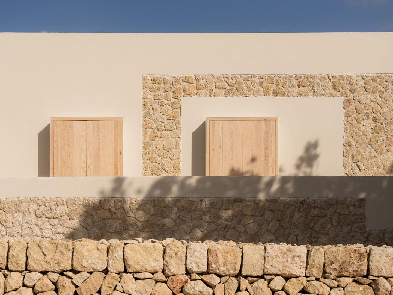 IGNANT-Architecture-Nomo-Studio-Stone-House-24