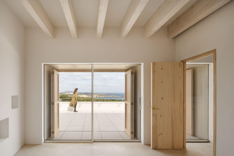 IGNANT-Architecture-Nomo-Studio-Stone-House-26