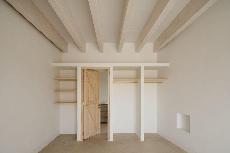 IGNANT-Architecture-Nomo-Studio-Stone-House-27