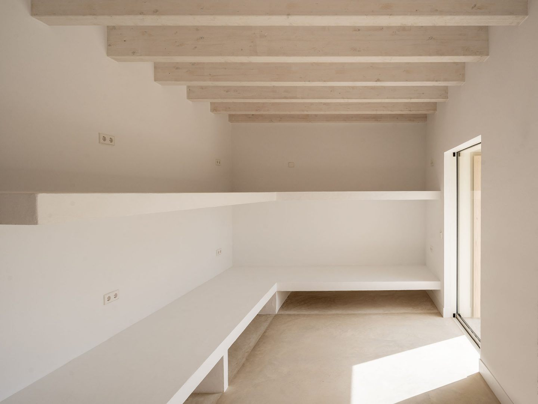 IGNANT-Architecture-Nomo-Studio-Stone-House-28