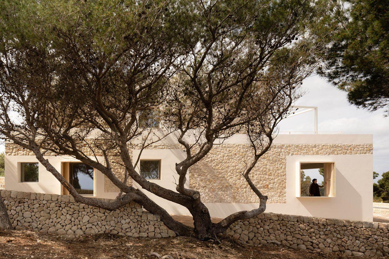 IGNANT-Architecture-Nomo-Studio-Stone-House-30