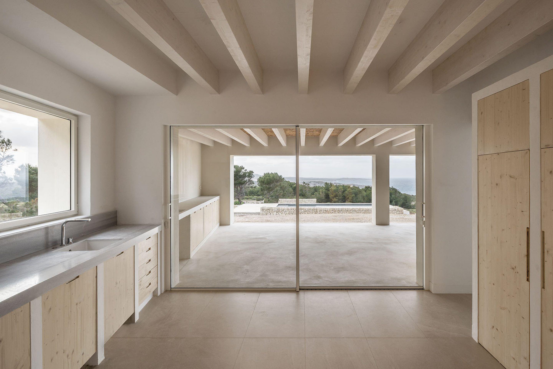 IGNANT-Architecture-Nomo-Studio-Stone-House-36