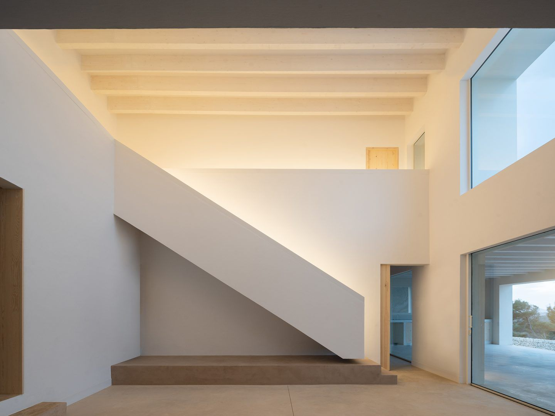 IGNANT-Architecture-Nomo-Studio-Stone-House-37