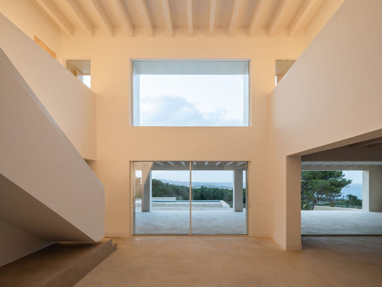 IGNANT-Architecture-Nomo-Studio-Stone-House-38