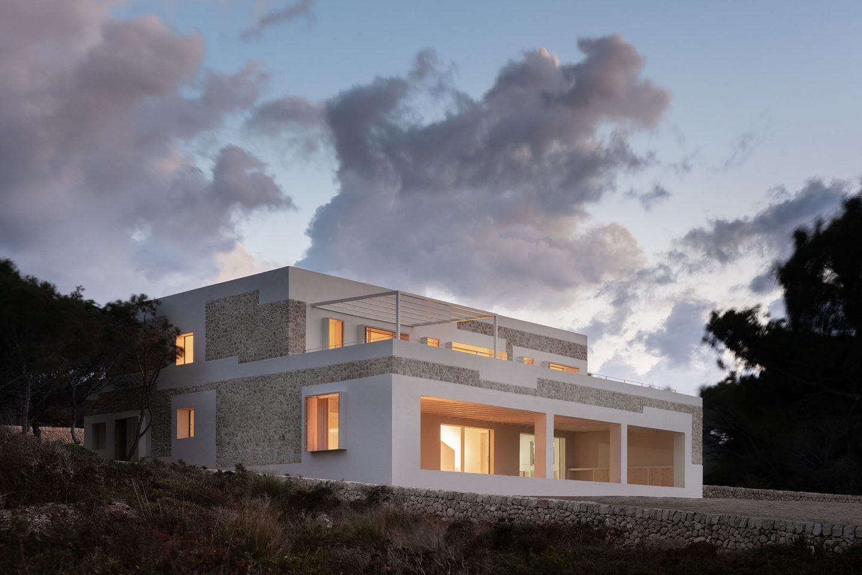 IGNANT-Architecture-Nomo-Studio-Stone-House-4