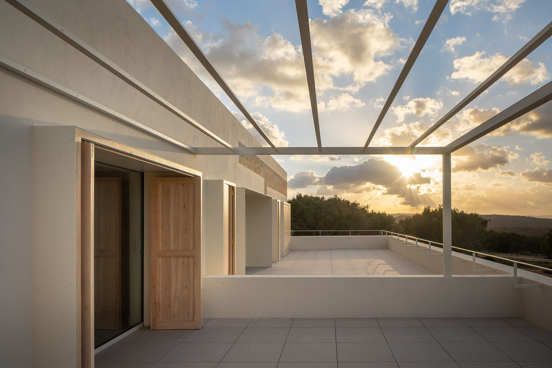 IGNANT-Architecture-Nomo-Studio-Stone-House-5