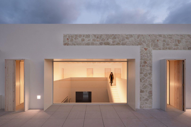 IGNANT-Architecture-Nomo-Studio-Stone-House-7