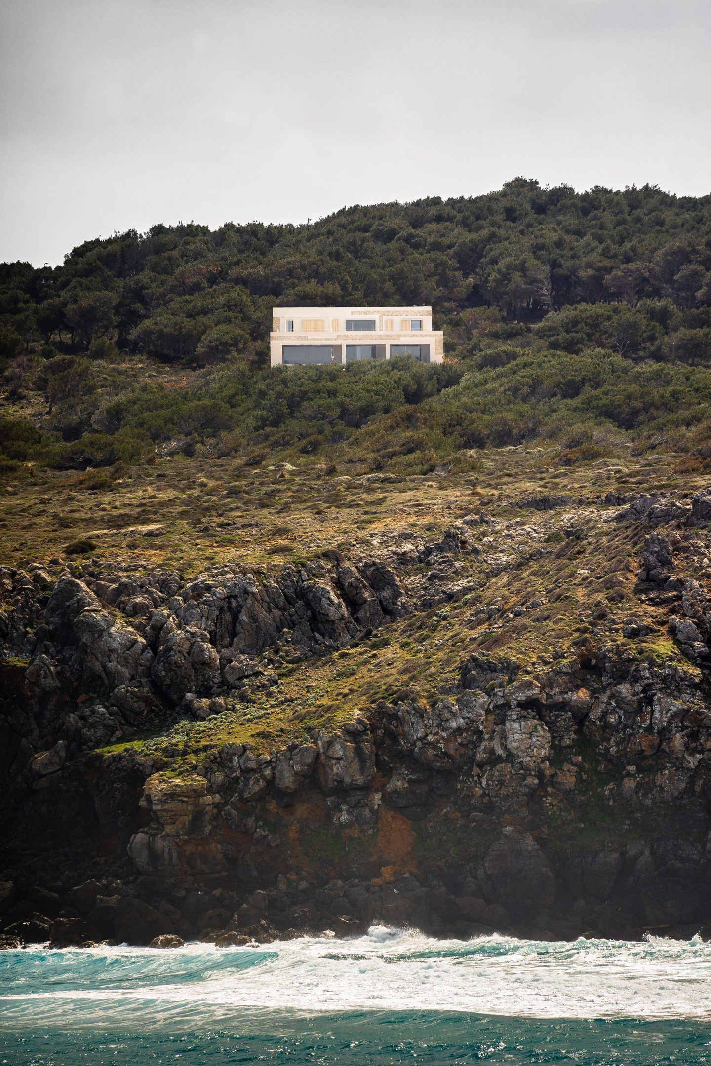 IGNANT-Architecture-Nomo-Studio-Stone-House-8