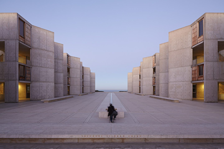 IGNANT-Architecture-Salk-Institute-Nils-Koenning-1