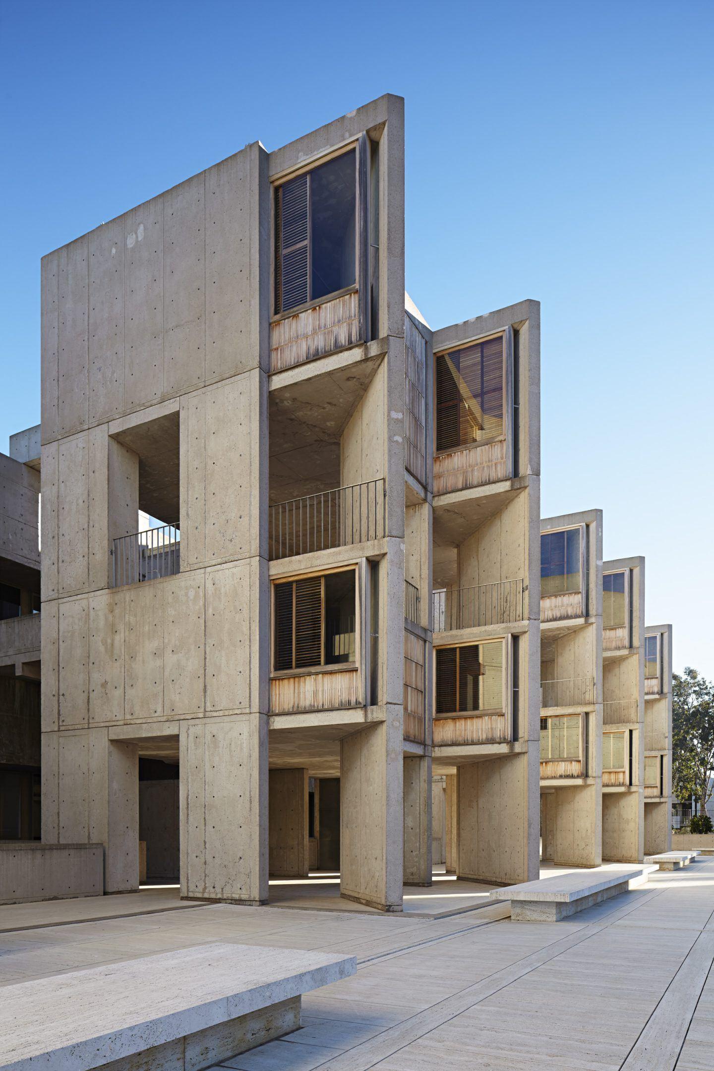 IGNANT-Architecture-Salk-Institute-Nils-Koenning-10