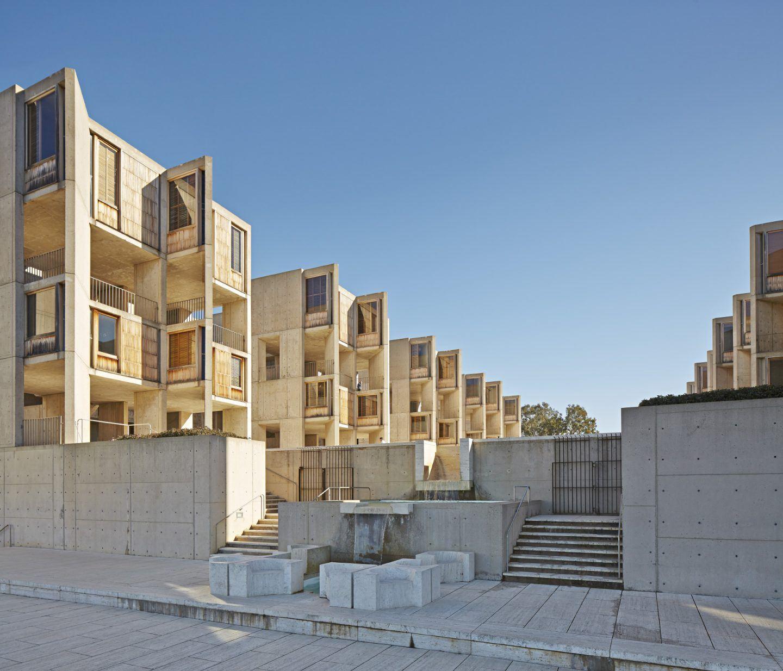 IGNANT-Architecture-Salk-Institute-Nils-Koenning-11