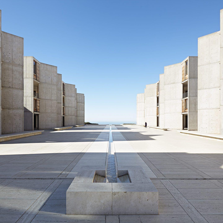 IGNANT-Architecture-Salk-Institute-Nils-Koenning-18