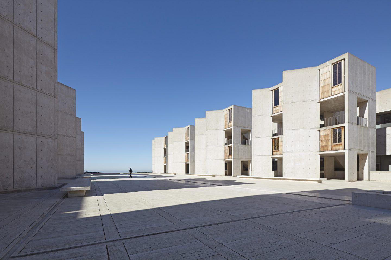 IGNANT-Architecture-Salk-Institute-Nils-Koenning-19