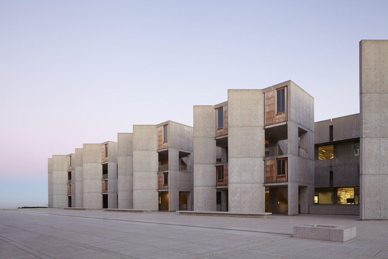 IGNANT-Architecture-Salk-Institute-Nils-Koenning-2