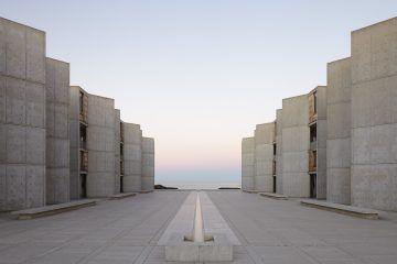 IGNANT-Architecture-Salk-Institute-Nils-Koenning-3