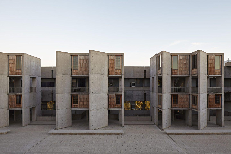 IGNANT-Architecture-Salk-Institute-Nils-Koenning-4