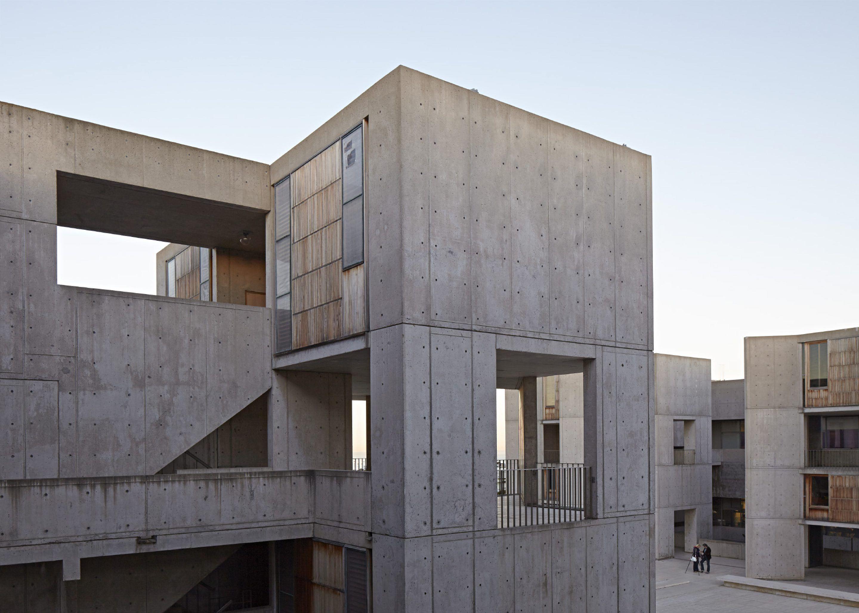 IGNANT-Architecture-Salk-Institute-Nils-Koenning-5