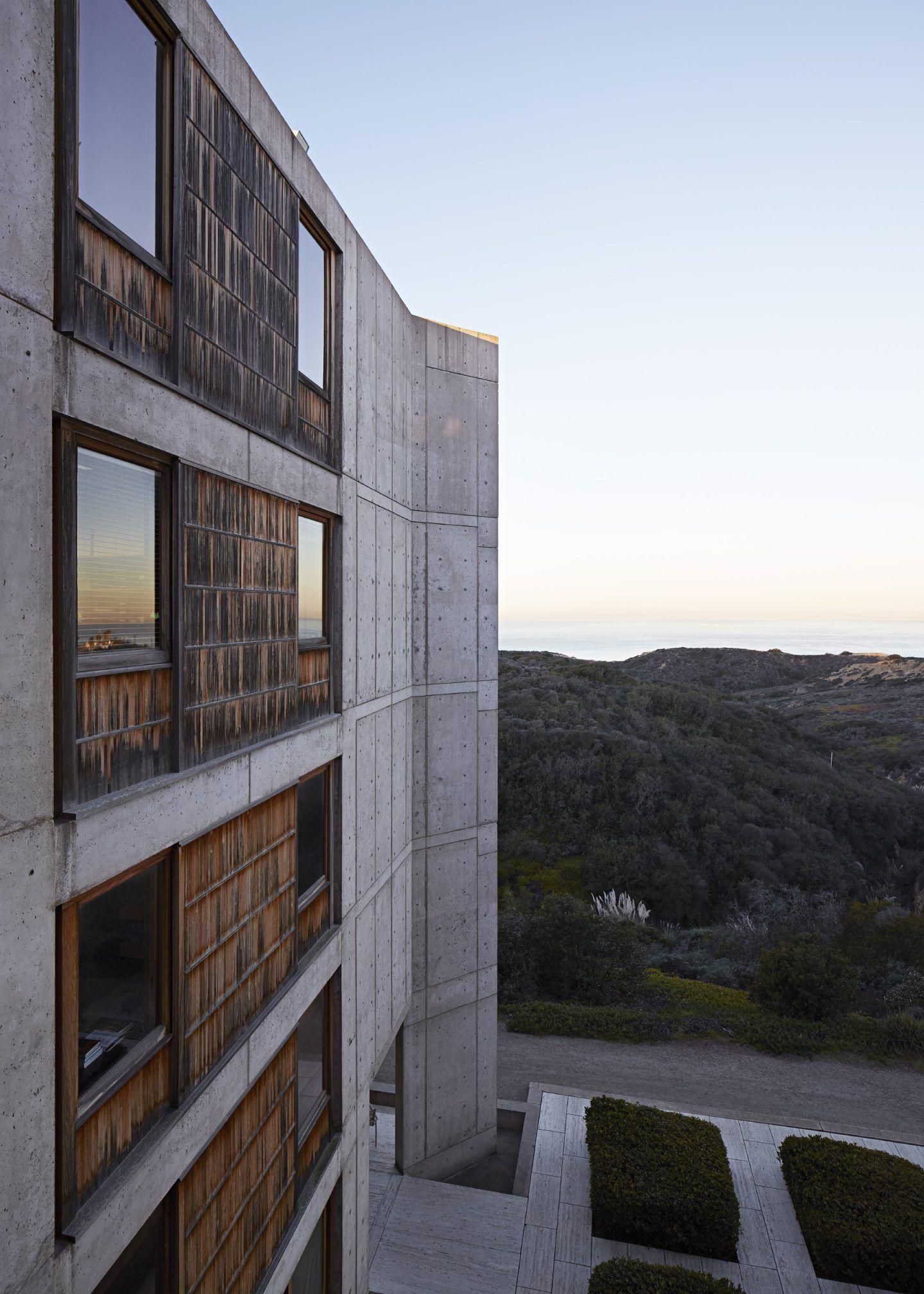IGNANT-Architecture-Salk-Institute-Nils-Koenning-6