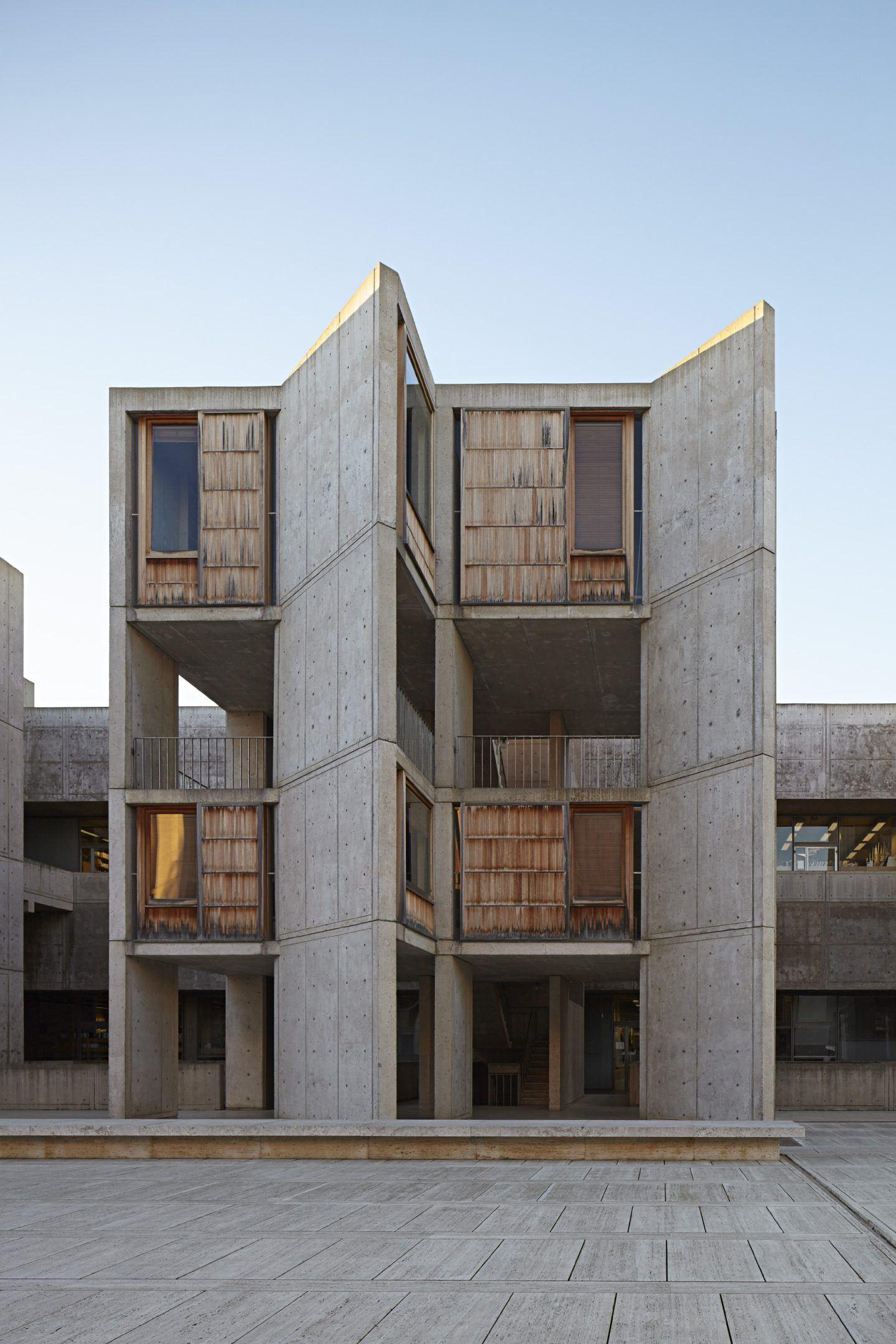 IGNANT-Architecture-Salk-Institute-Nils-Koenning-7