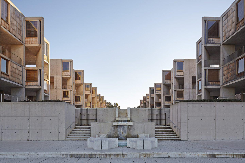 IGNANT-Architecture-Salk-Institute-Nils-Koenning-9