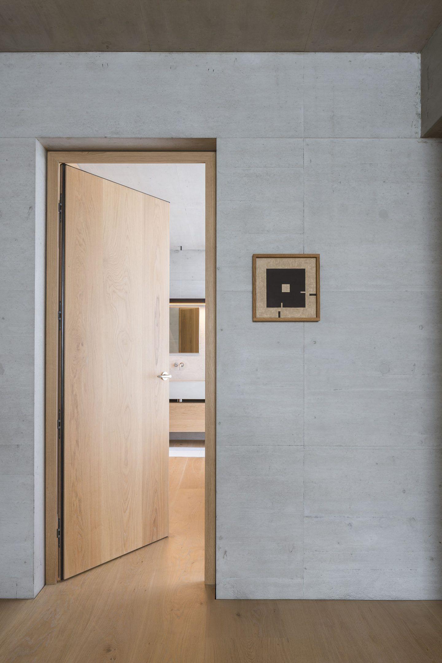IGNANT-Architecture-SoHoArchitektur-UF-Haus-1