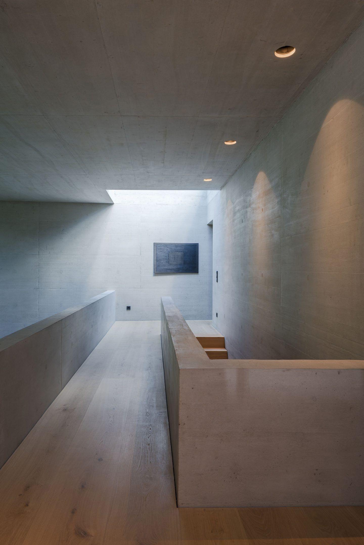 IGNANT-Architecture-SoHoArchitektur-UF-Haus-10