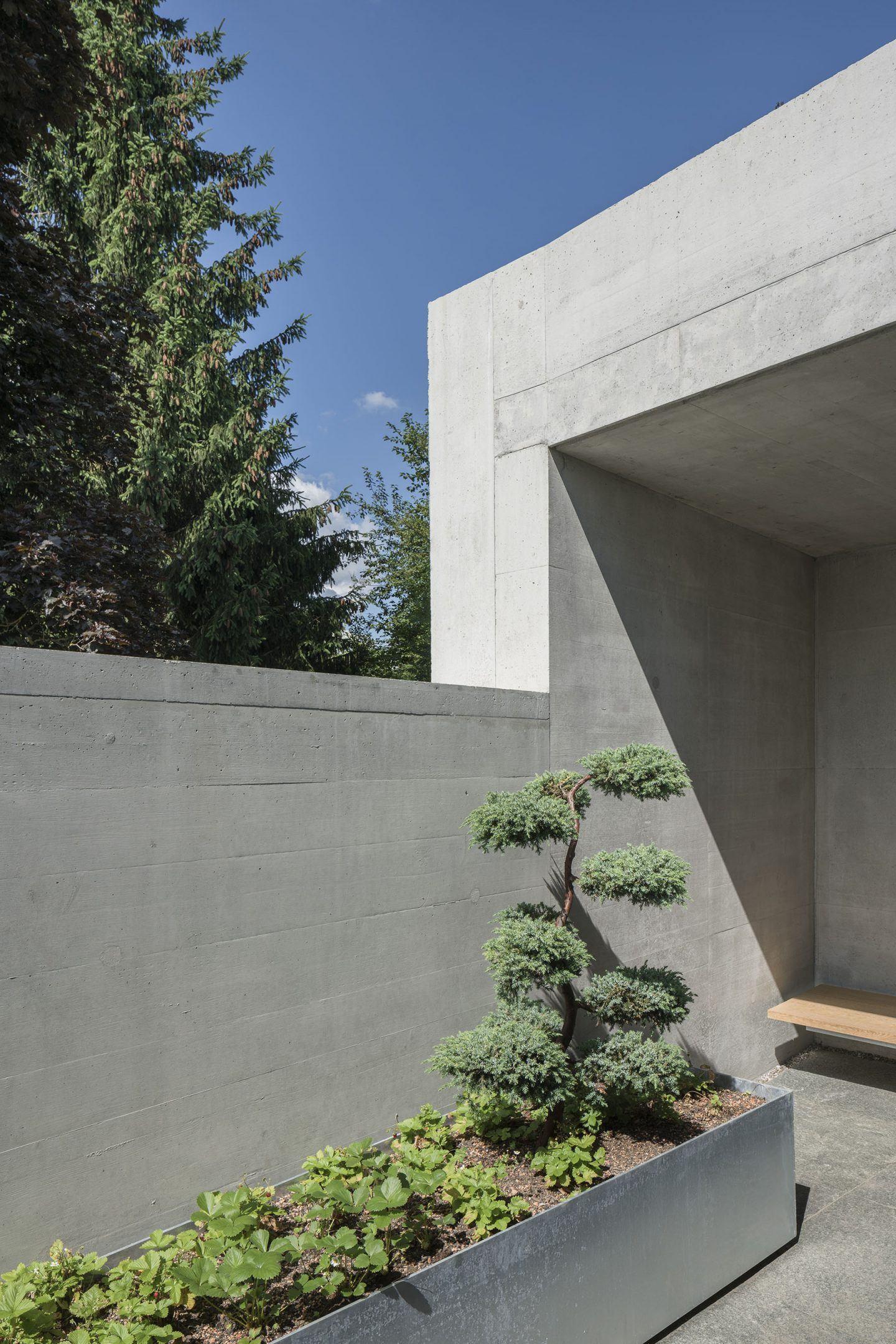 IGNANT-Architecture-SoHoArchitektur-UF-Haus-12