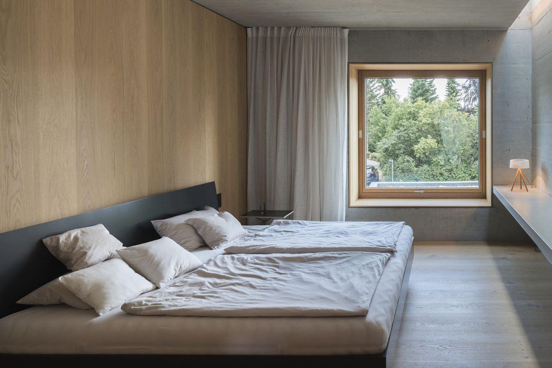 IGNANT-Architecture-SoHoArchitektur-UF-Haus-14