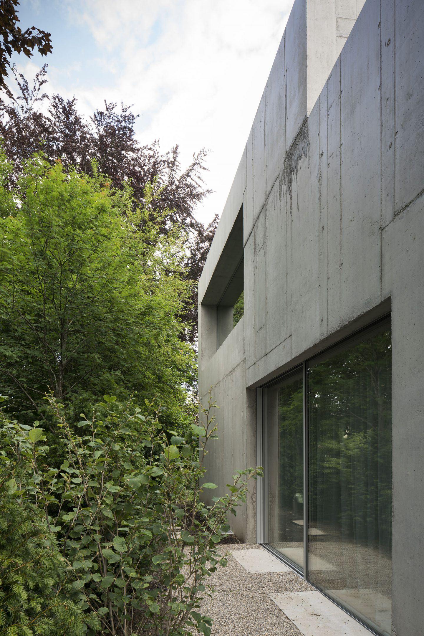 IGNANT-Architecture-SoHoArchitektur-UF-Haus-16