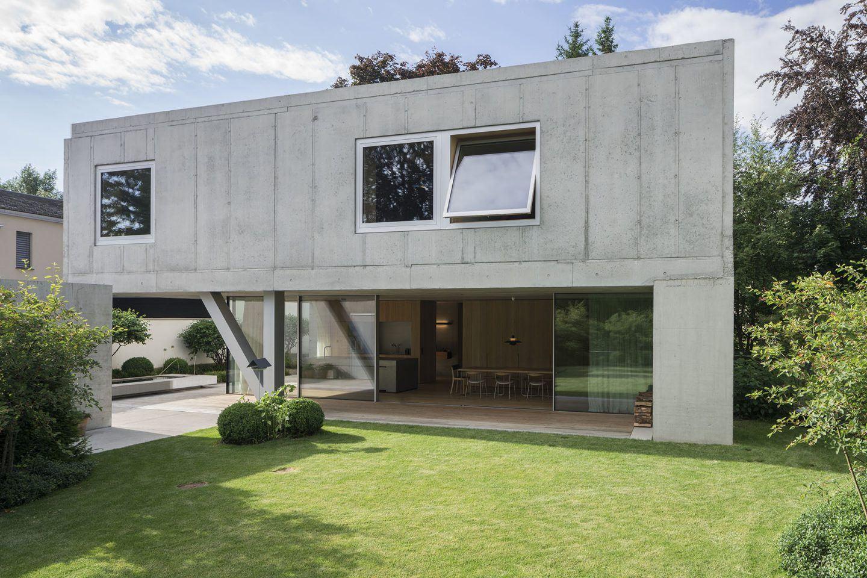IGNANT-Architecture-SoHoArchitektur-UF-Haus-17
