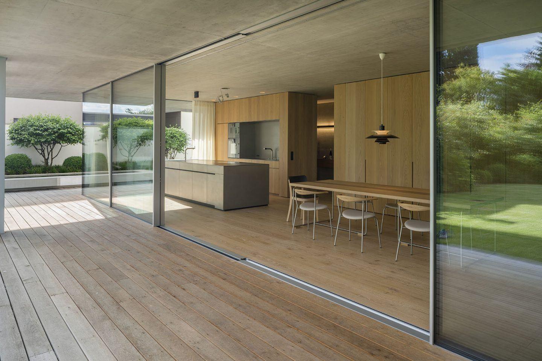IGNANT-Architecture-SoHoArchitektur-UF-Haus-18