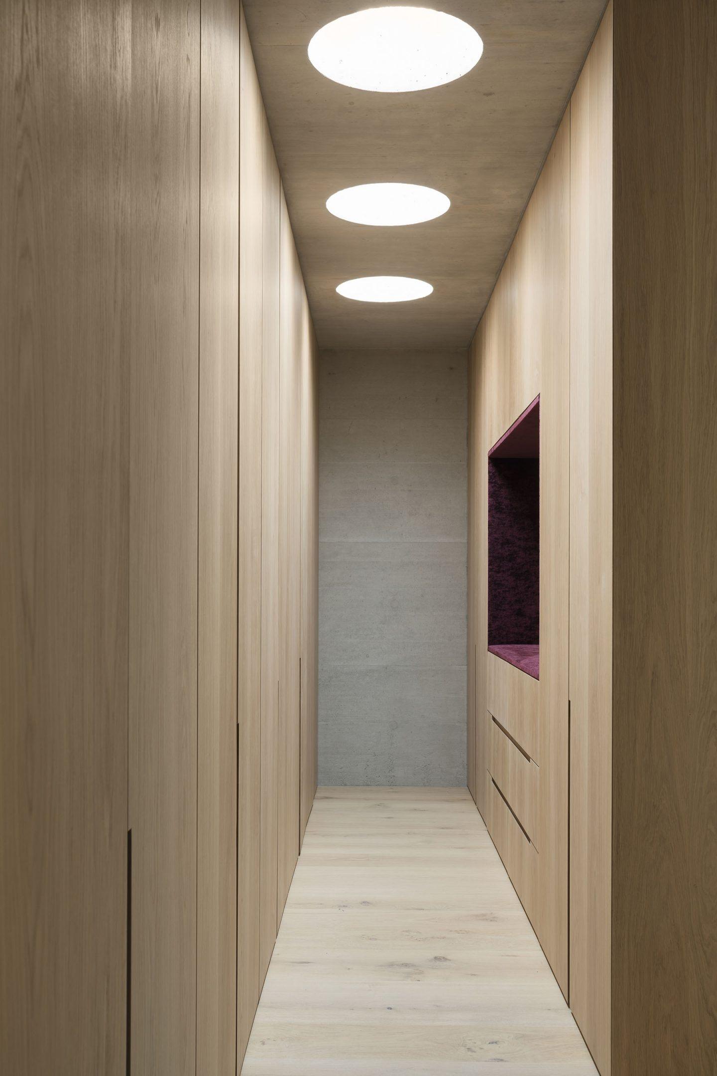 IGNANT-Architecture-SoHoArchitektur-UF-Haus-2